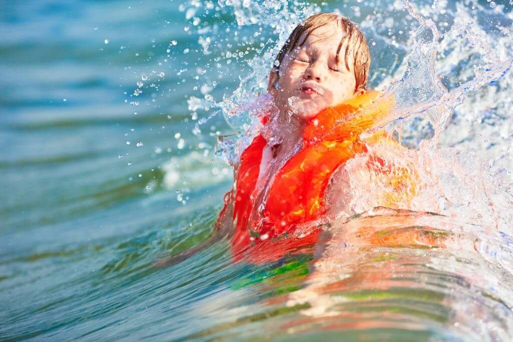 Life Jacket Myths That Can Kill You